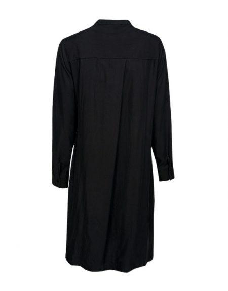Γυναικείο Βραδυνό Φόρεμα Kimono Drape 3 | Naracamicie