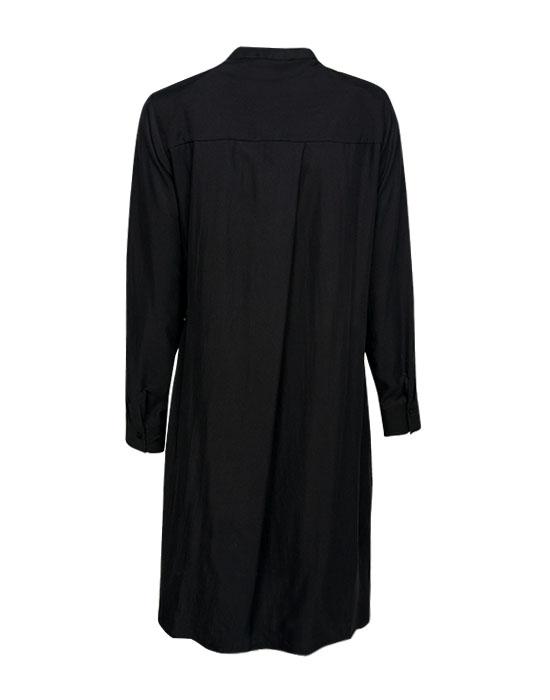 Γυναικείο Βραδυνό Φόρεμα Kimono Drape 3   Naracamicie