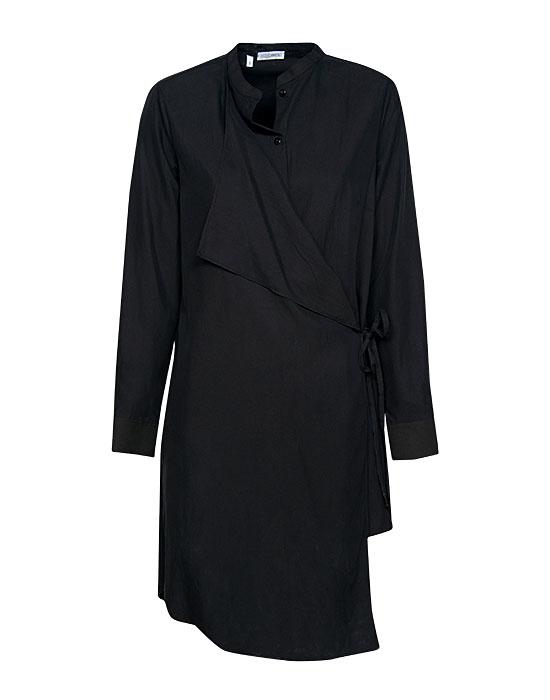 Γυναικείο Βραδυνό Φόρεμα Kimono Drape   Naracamicie