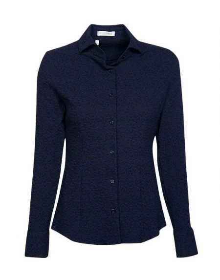 Women's classic wafer shirt
