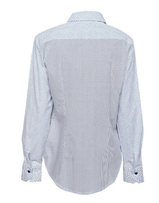 [el]Patchwork liberty printed πουκάμισο (πίσω)[en]Patchwork liberty printed shirt (back)