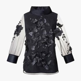 Florar blouse