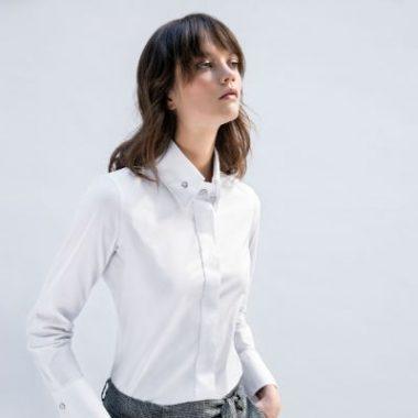 Γυναικεία Ρούχα Trend | Naracamicie