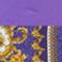 F01 Violet