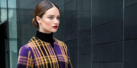 Γυναικεία Χειμωνιάτικα Ρούχα | Naracamicie