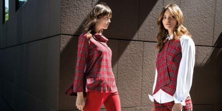 Tips για Ρούχα Χειμώνα | Naracamicie