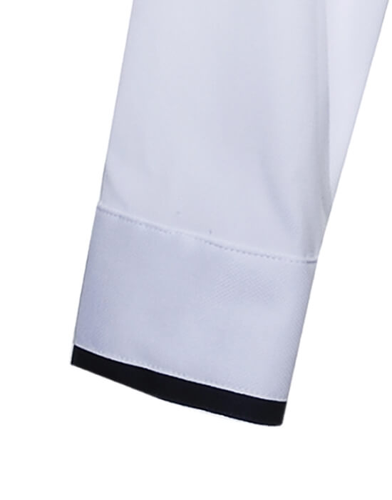 [el]Ανδρικό oxford pin point πουκάμισο | Naracamicie[en]Men's oxford pin point shirt | Naracamicie