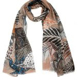 Women's tropical print | Naracamicie