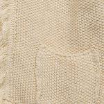 Γυναικεία ζακέτα σε πλέξη piquet | Naracamicie
