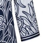 Γυναικείο mix and match πουκάμισο | Naracamicie
