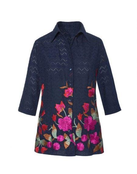 naracamicie-gynaikeio-poukamiso-embroidered-sangalo