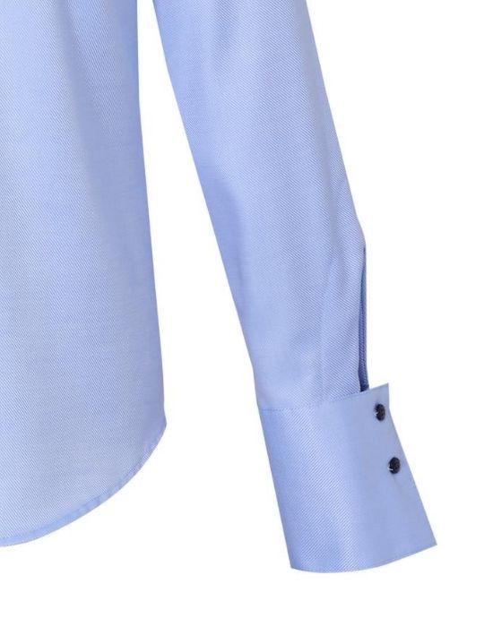 [el]Γυναικείο oxford stretch πουκάμισο Nara Camicie[en] oxford stretch woman shirt Nara Camicie