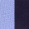 U06 Μπλε-Γαλάζιο
