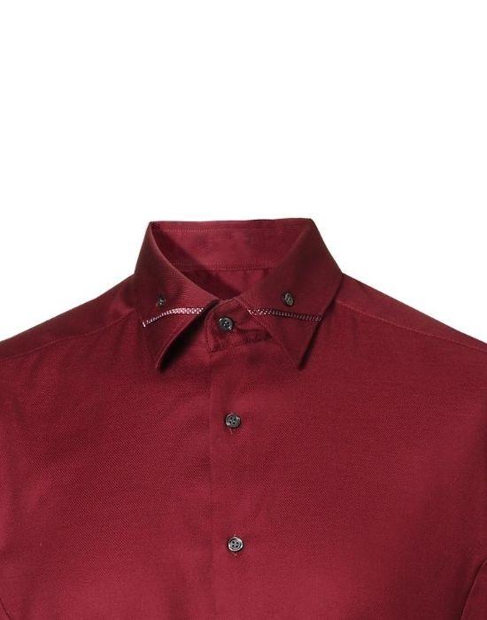 [el]Button down κλασικό πουκάμισο NaraCamicie[en] Button down classic man's shirt NaraCamicie