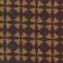 F01 Tawny brown-Black