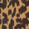 F01 Tawny animalier