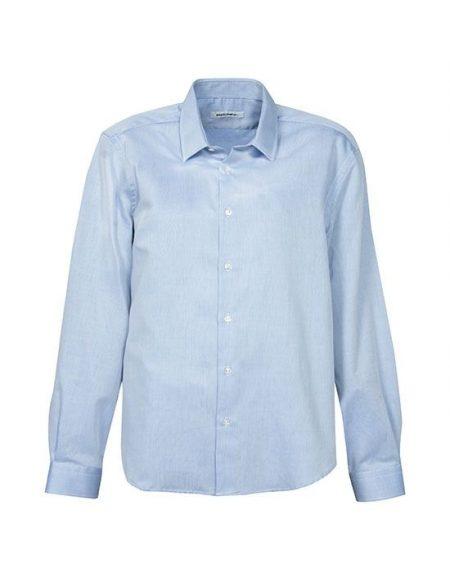 Organic Cotton ανδρικό πουκάμισο NaraCamicie