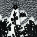 cappotto lamby NaraCamicie