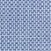 F02 Λευκό-Μπλε