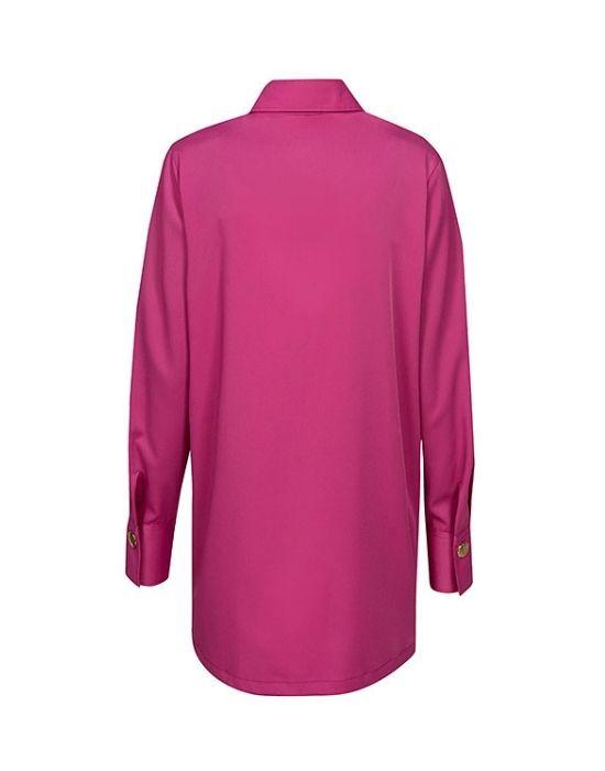 [el] Γυναικεία μπλούζα πόλο-τουνίκ NaraCamicie