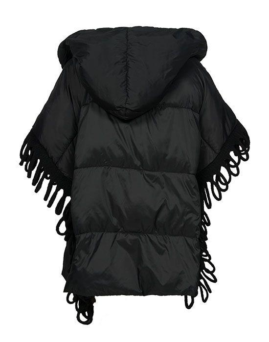 [el] Γυναικεία κάπα NaraCamicie [en] Woman's jacket NaraCamicie