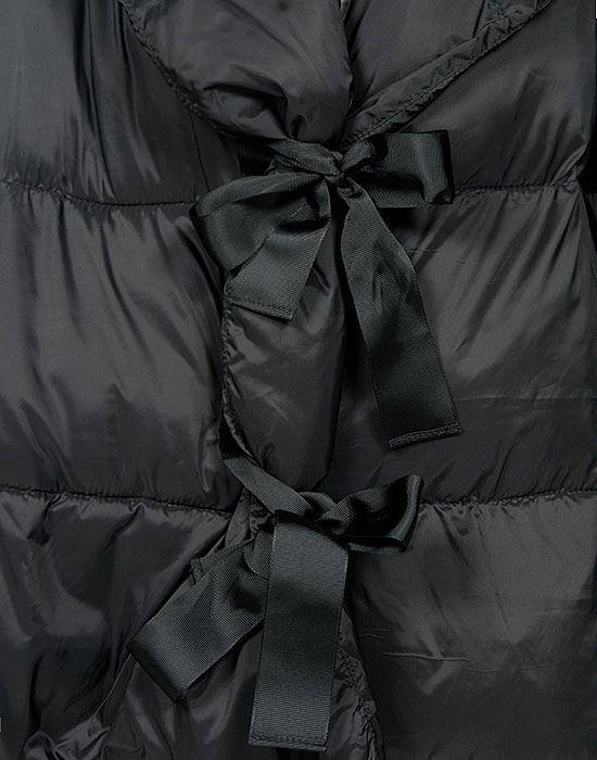 naracamicie-jacket-detail-piumino-mantella