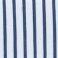 R05 Λευκό-Μπλε