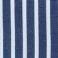 R07 Μπλε-Λευκό