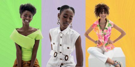nara-summer-21-collection-kalokairines-apodraseis-me-style
