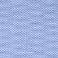 U02 Γαλάζιο