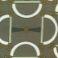 F01 Praline-ivory-pistachio