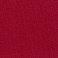 558 Ruby red