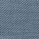 U10 Blue melange