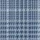 J02 Λευκό μπλε με lurex