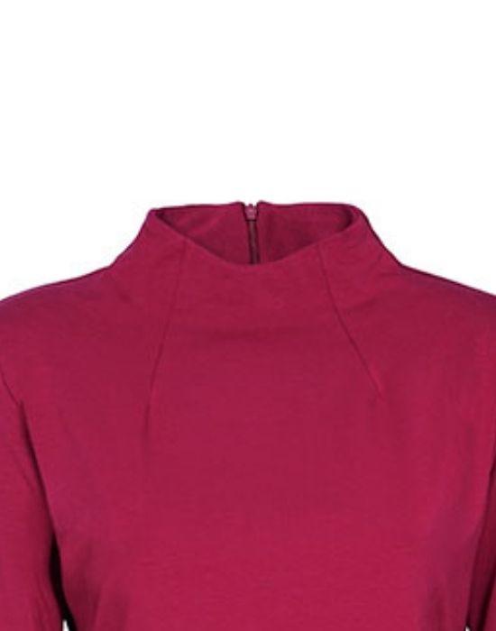 Turtleneck jersey μπλούζα Nara Camicie T4599-FO9165